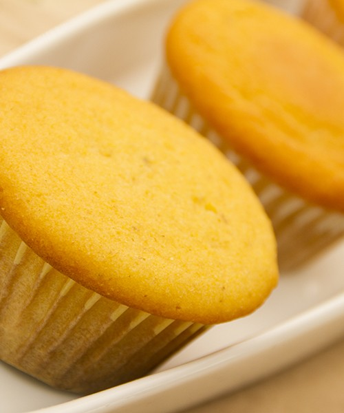 corn muffins-home-page
