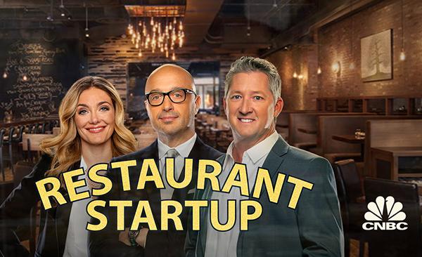 restaurant-startup2