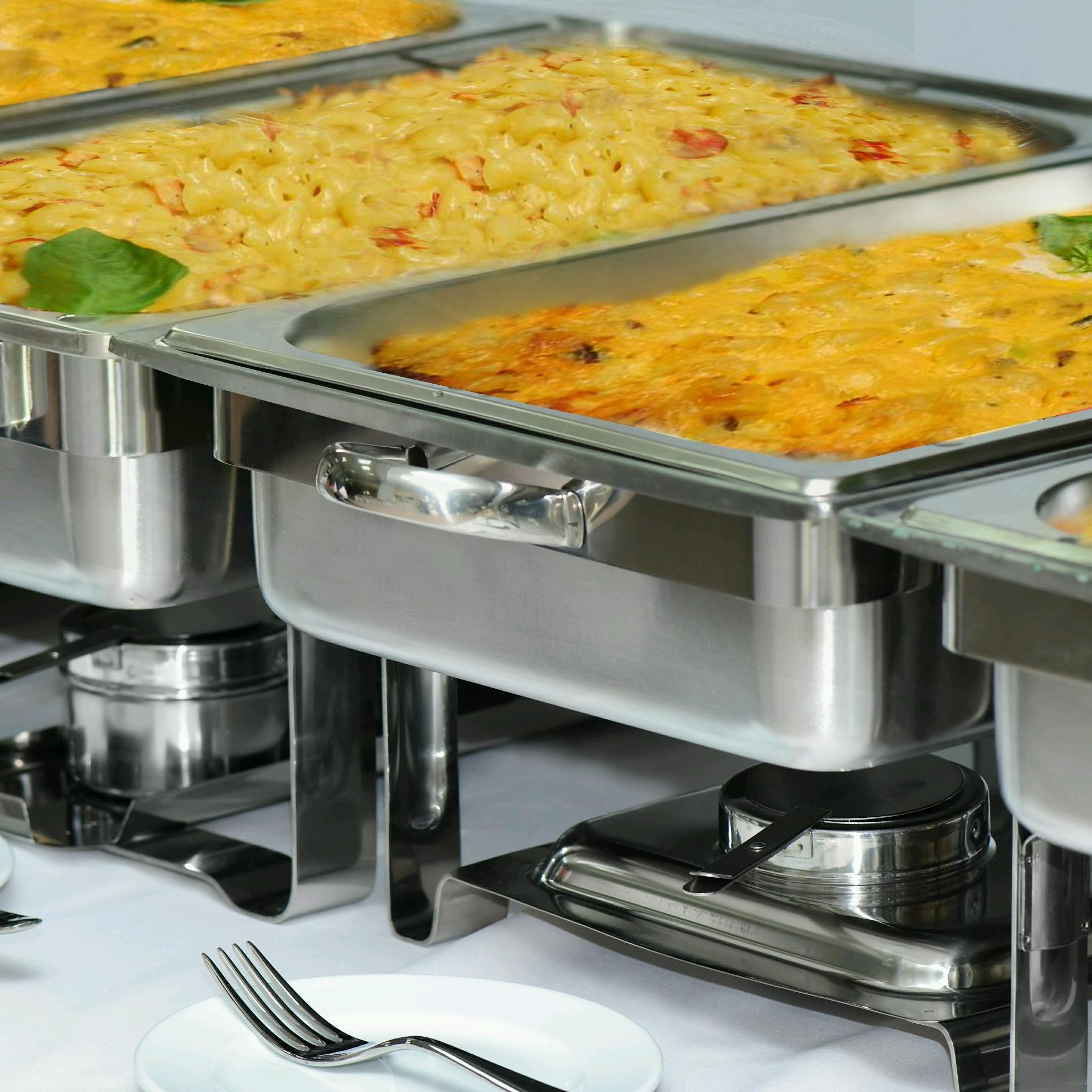 Mac-Cheese-Catering-1