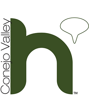 conejo-valley-happening-logo
