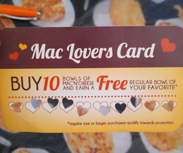 mac-lovers-card