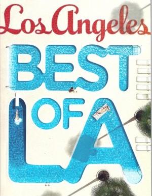 Los-Angeles-Magazine