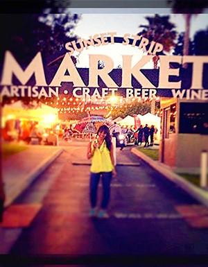 Sunset-Strip-Market