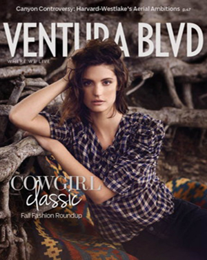Ventura-Boulevard-Magazine