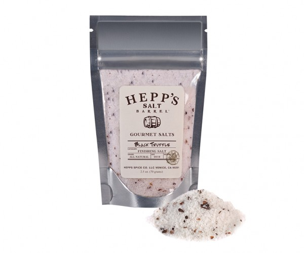hepps-salt-black-truffle