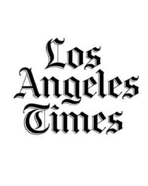 los-angeles-times-logo