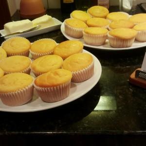 mac-n-cheese-catering-3