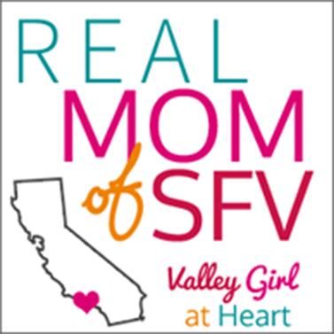 real-mom-sfv